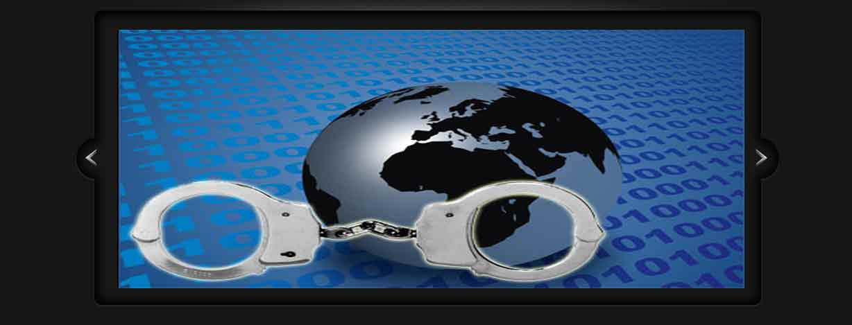 Detective for Cyber Crime, Detective in Mumbai, Detective